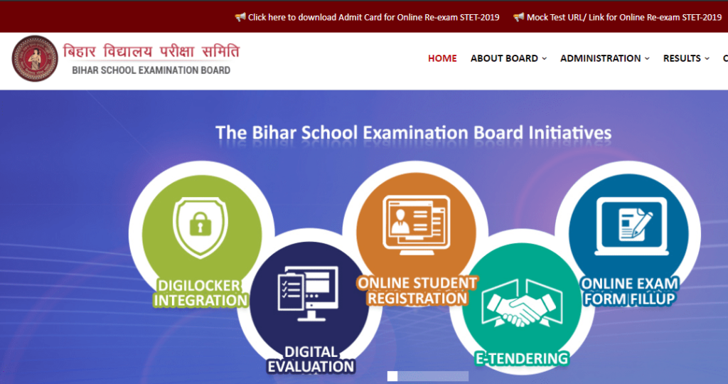 Bihar Board 12th Time Table 2021 BSEB Intermediate Exam Date Sheet biharboardonline.bihar.gov.in