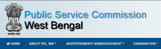 WBPSC Assistant Engineer Answer Key 2020