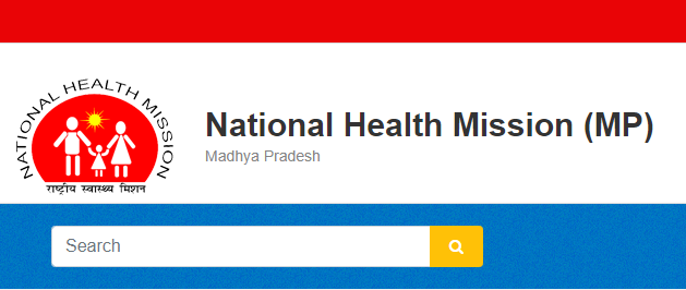 NHM MP CHO Result 2020 nhmmp.gov.in Community Health Officer Cut off Marks, Merit List