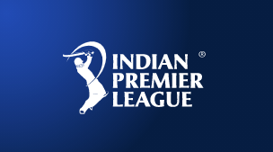 Check inside the IPL New Schedule 2021 now.