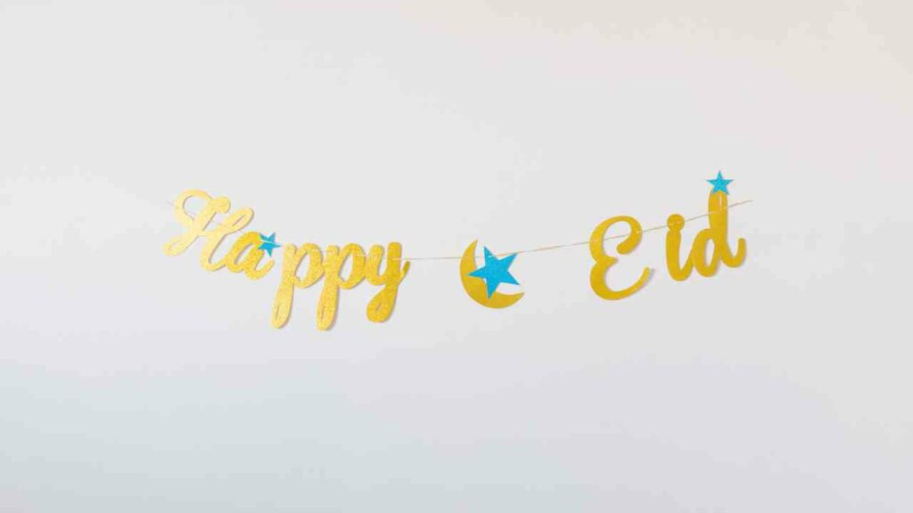 Eid Ul Adha Wishes 2021 Whatsapp Messages, Facebook Status, Images