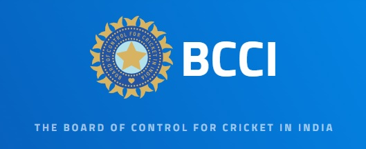 BCCI released the venue for ICC Mens T20 WC 2021.
