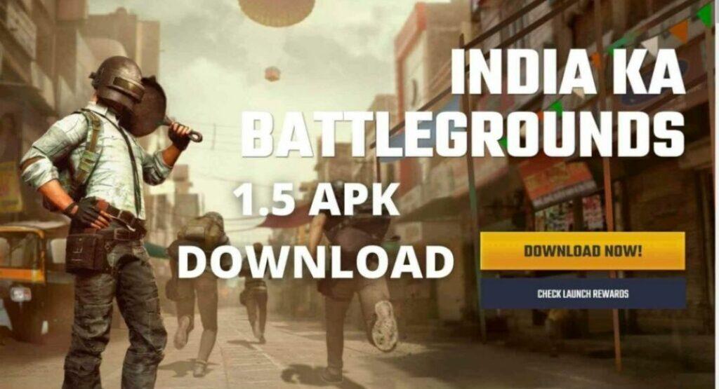 bgmi 1.6 apk download