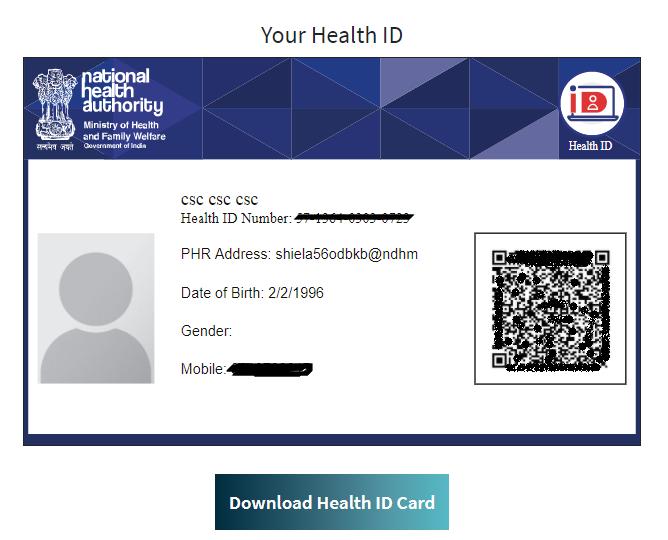 healthid.ndhm.gov.in/register