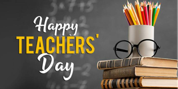 Happy Teachers Day Wishes 2021, Quotes, Images, Status, SMS For Whatsapp,  FB, Insta